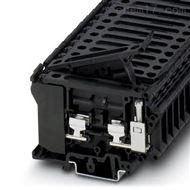 菲尼克斯保险丝端子UK 6,3-HESI - 3004171
