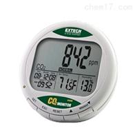 CO200室内空气质量CO2监测仪