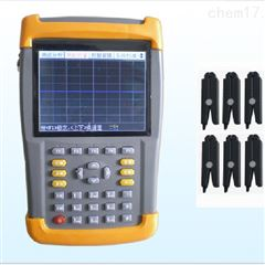 三相电能表效验仪技术指标