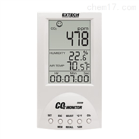 CO220室内空气质量CO2监测仪