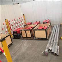 电能表效验仪专业生产