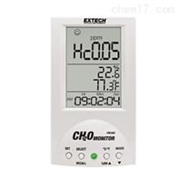 FM300甲醛检测仪