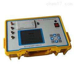 氧化锌避雷器测试仪专业生产3