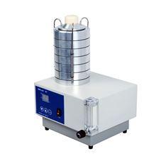 天津恒奥微生物空气采样器