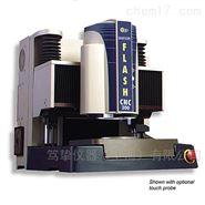 影像测量仪smartscope cnc200价格