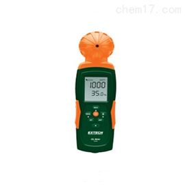 CO240二氧化碳气体测定仪