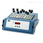 英国STUART三模块数字式干浴器SBH130D/3