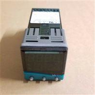 CAL 95D21PB400CAL温控器CAL限制控制器CAL 9500恒温器