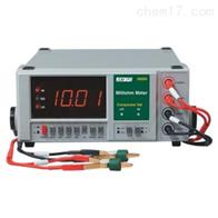 380562高精度台式微电阻计
