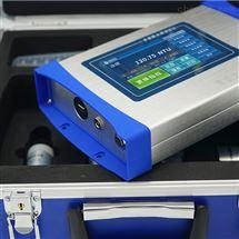 FK-SC5便携式水质在线监测仪