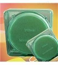 有机/水系滤膜