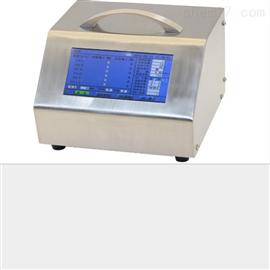 LAPC-9018T激光尘埃粒子计数器