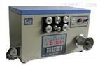 ZGQ-16B自动高压漆膜连续性试验仪
