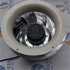 機房散熱SC190A1-AQT-01空壓機機房風機