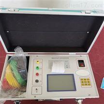 变压器有载分接开关测试仪/直销