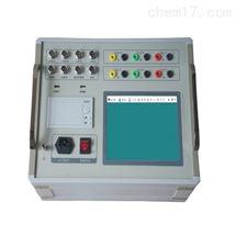 优质/变压器有载分接开关测试仪价格