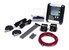 瑞典Easy-laser 激光軸對中儀D450