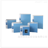 DHP-9012电热恒温培养箱