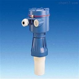 西门子物位计液位计7ML1301-3AA11-1AA0
