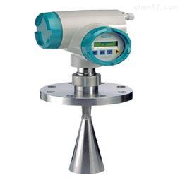 反相频移电容开关物液位计7ML5610-0BA10