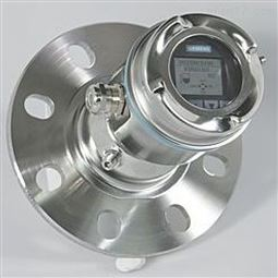 反相频移电容物液位计7ML5501-0EA10-Z+C12