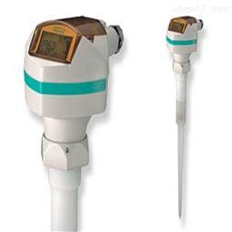 反相频移式电容物液位计7ML5641-6AA00-0AA0