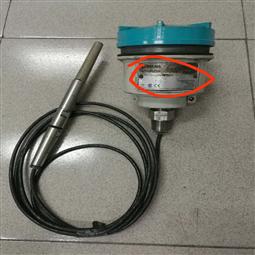 音叉点式物位计液位计7ML5733-1AA11-1AA0