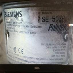 一体化液位变送器物液位计7ML1201-1GK00
