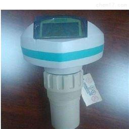 西门子雷达物液位计7ML54260CC000DB0