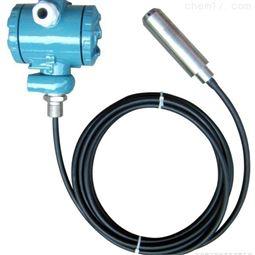 西门子雷达物液位计7ML5426-0AA00-0BB0