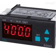 CAL EI2041-230-12-RSCAL温控器EI2041过程温度控制器CAL恒温器