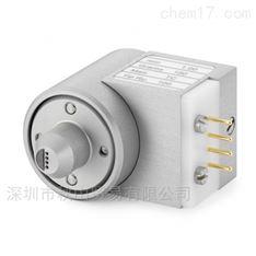 日本napson用于电阻/薄层电阻测量仪4探头