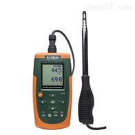 AN500热线风速仪