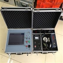精密型电力电缆故障测试仪