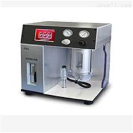 SH302B-1液壓油污顆粒計數器SH302B全自動