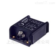 传感器IS1A45G015P58德国GEMAC倾角传感器、开关、适配器