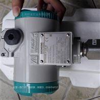 西门子7ML1115-0BA30变送传感器