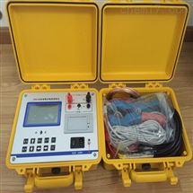 电容电感测试仪/经久耐用