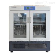 振荡培养摇床HZP-92(HPY-92)