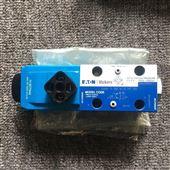 威格士VICKERS电磁阀DG4V-5-2AJ-Z-M现货