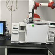 安捷伦气质联用仪GCMS-邻苯/双溴检测仪