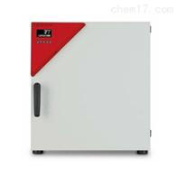 BD115标准培养箱