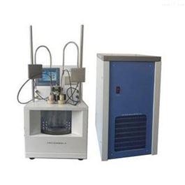 HSY-0613D全自动药物凝固点测定器(单缸高低温)