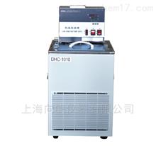 HDHC-1020(DHC-1020)低温恒温槽