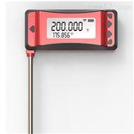 DTSW-1-B棒式标准(精密)数字温度计洁净耐腐