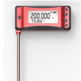 DTSW-1-A/DTSW-2-B棒式标准数字温度计测温准确