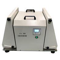 TTL-800萃取分液漏斗振荡器