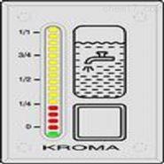 德国KROMA BAZ10液位指示器 舟欧特价
