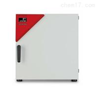 BF115-230V¹标准培养箱