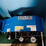 mch16-MARK2MCH16呼吸空气充填泵科尔奇空气泵
